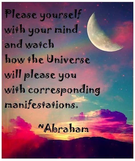 top  abraham hicks quotes weneedfun