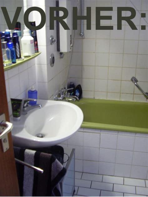 badezimmer aus alt mach neu kleines badezimmer tipps ideen auf planungswelten de