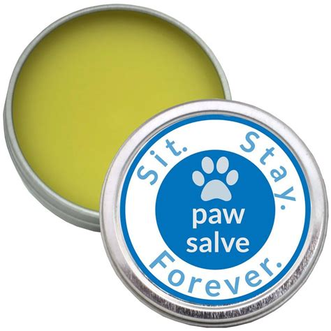 bumblefoot dogs feet healing cracked chickens support bees wax balm amazon injured organic protection