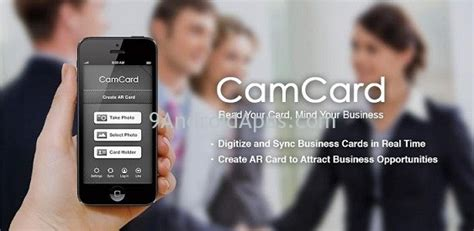 Business Card Reader V6.1.0.20141230 Apk Business Card Design Photoshop Tutorial Holders Alibaba Free Ai App To Vellum Envelopes Visiting In Psd File Download Restaurant Desk Organizer With Holder