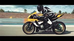 Yamaha R1 2016 : yamaha yzf r1 60th anniversary 2016 official youtube ~ Medecine-chirurgie-esthetiques.com Avis de Voitures