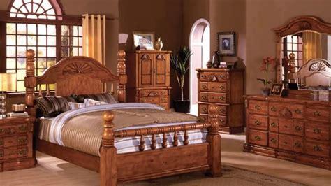oak bedroom furniture sets splendid choices  style