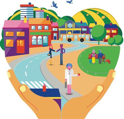 aviva assurances si e social aviva community fund call aperta fino al 15 febbraio 07