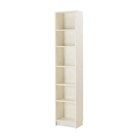 white billy bookcase make your own mud room lockers the polkadot chair