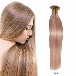 Nadula Silk Nail Extensions Cheap Best Human Hair Natural