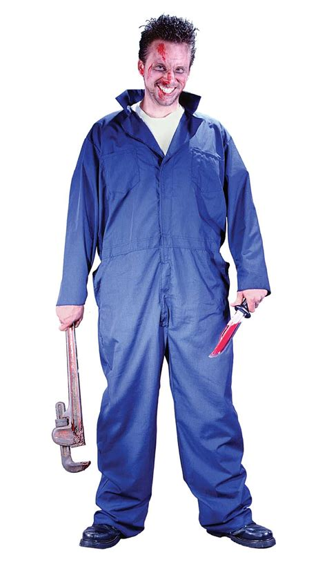 mechanics jumpsuit the gallery for gt mechanic jumpsuit for