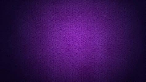 10 Beautiful High Resolution Purple Hd Wallpapers For Laptop 1920 X 1080 Px Designbolts