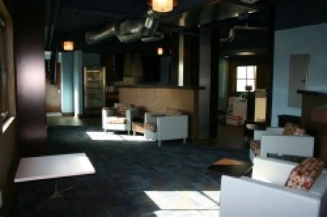 Serviced Offices To Rent And Lease At 55 S E 2nd Avenue