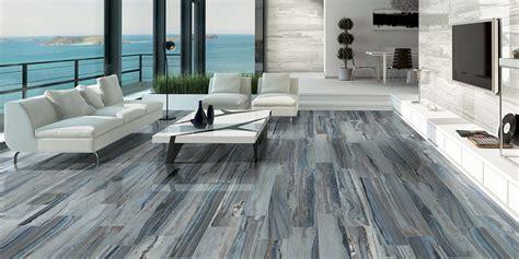 exotic stone happy floors