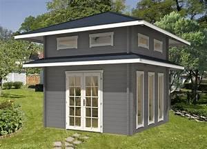 Gartenhaus Ronja 28 : ber ideen zu gartenhaus gmbh auf pinterest gartenh uschen gartenhaus kaufen und 5 eck ~ Whattoseeinmadrid.com Haus und Dekorationen