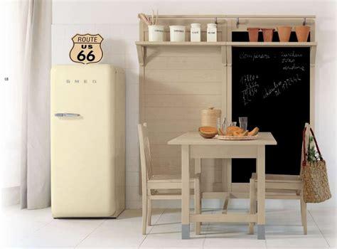 retro kitchen decor ideas minacciolo country kitchens with style