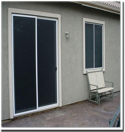 black sun screens sacramento ca a to z window screens