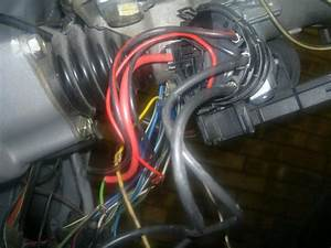 Corsa B Ignition To Mk1 Wiring Eps