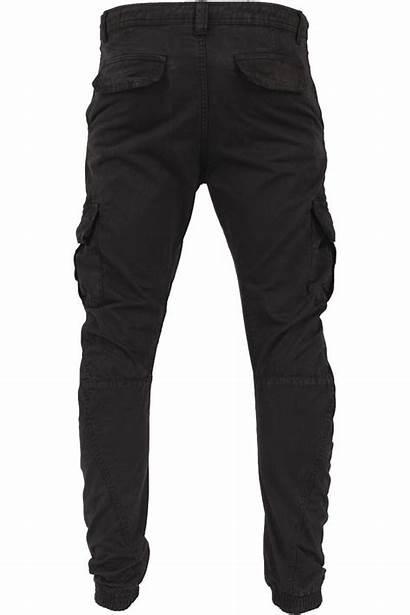 Urban Classics Cargo Pants Jogging 3xl Army