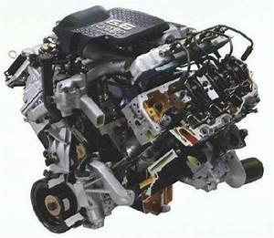 Duramax Lly Engine