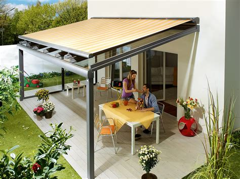 patio retractable patio cover home interior design