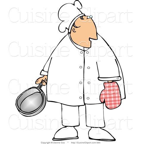 clipart cuisine gratuit cuisine clipart gratuit images