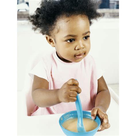 jeu de cuisine pour fille scolarisation des enfants dès 2 ans où en est on