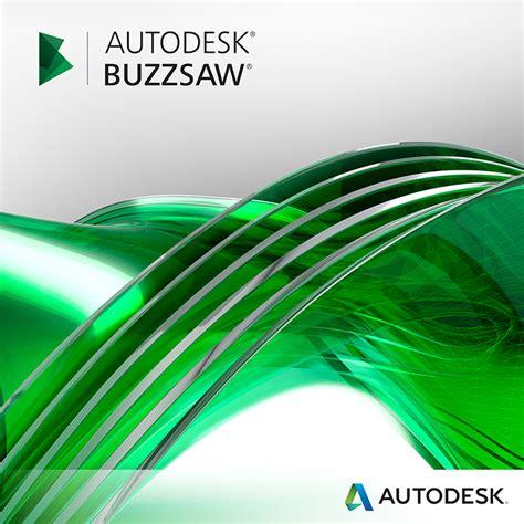 autodesk seek revit mep 16 autodesk seek revit mep revit 2013 pt introdu