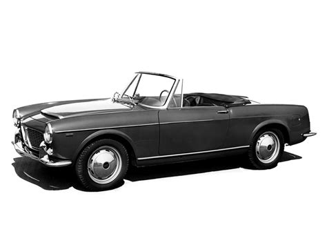 1959 Fiat 1500s Related Infomationspecifications Weili
