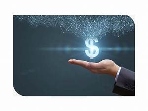 Instant Bank Payments Are Coming  Here U2019s What You Need To