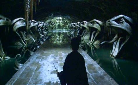 harry potter et la chambre des secret en harry potter et la chambre des secrets lavisqteam