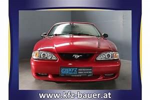 Ford Mustang Gt Cabrio : ford ford mustang gt cabrio in marchtrenk auf ~ Kayakingforconservation.com Haus und Dekorationen