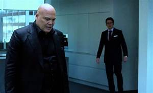 Vincent D'Onofrio Set to Return in Season 3 of Marvel's ...
