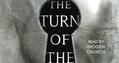 listen   audiobook excerpt   turn   key