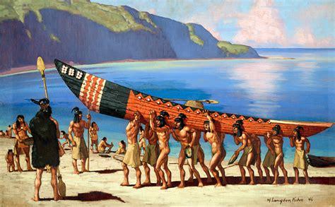 tar shrank heads  prehistoric californians  time