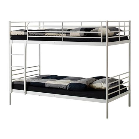 letto ikea tromso 201 617 75 troms 214 ikea product review