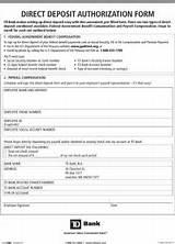 deposit form wells fargo  Quickbooks Payrolls: Wells Fargo Payroll Forms
