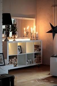 Ikea Möbel Online : die besten 25 ikea gutschein online ideen auf pinterest ~ Sanjose-hotels-ca.com Haus und Dekorationen