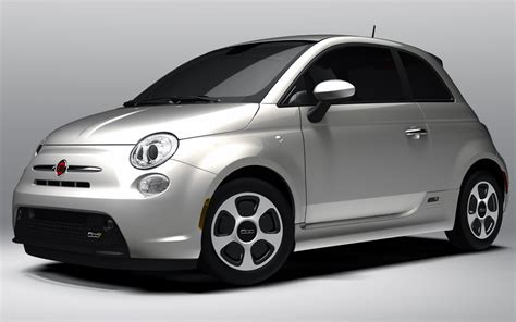 We did not find results for: DesignApplause   500e. Fiat.