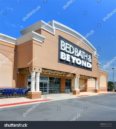 bed bath and beyond ls bed bath and beyond athens ga 28 images bed bath