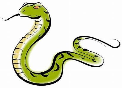 Snake Clip Clipart Clipartpanda Christmas Terms Categories