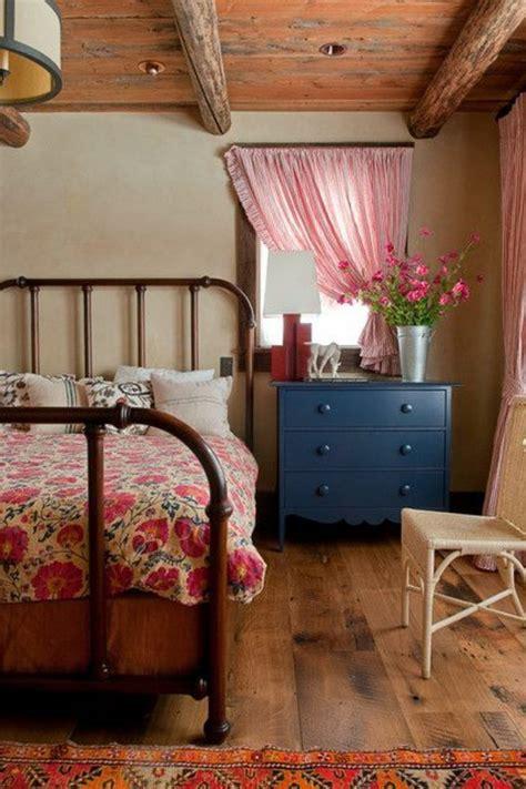 chambre a coucher 2 personnes la parure de lit romantique en milles photos