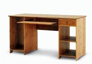 Möbel In München Kaufen : ikea schreibtisch matteus in m nchen ikea m bel kaufen und verkaufen ber private kleinanzeigen ~ Indierocktalk.com Haus und Dekorationen