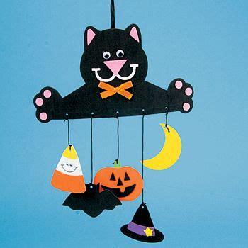 pinterest halloween crafts for preschoolers easy crafts for preschoolers daycare 396