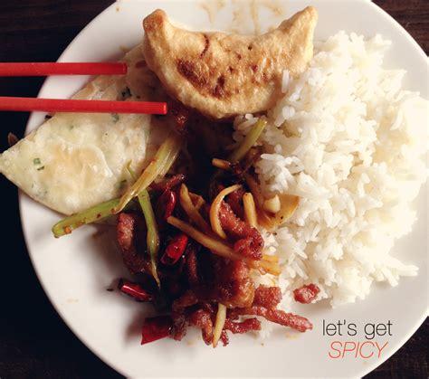 philadelphia cuisine jojotastic han dynasty best food in philly