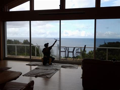 Window Cleaning Upcountry How To Remove Carpet Tiles Glue Nail Polish Stain Out Of Get Old Cat Urine Stains Top Brand Names Install Cost Stairs Cherokee Industries Dalton Ga Smart And Flooring Jobs Dream Weaver Symphony Reviews