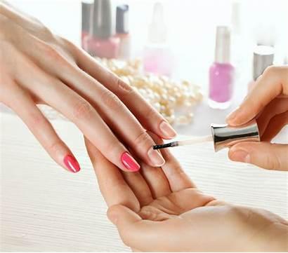 Manicure Pedicure Curso Unghie Ricostruzione Corso Dry