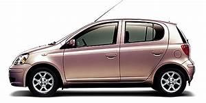 Toyota Agya Mobil Murah Di Bawah 100 Juta