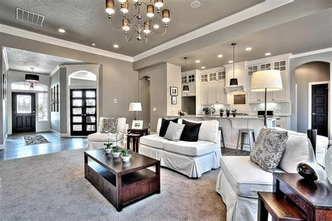 gray paint color with no blue undertone grey living room decor ideas warm grey paint colors