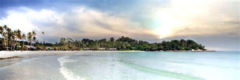 pulau bintan sang primadona dari kepulauan riau yang menawan