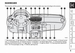 Fiat Punto Fuel Cut Off Switch  Fiat  Free Engine Image For User Manual Download