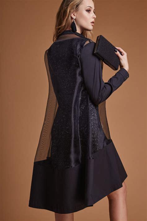 Купить белорусские платья и сарафаны в интернетмагазине в Москве нарядные платья белорусских производителей . KONFASHION