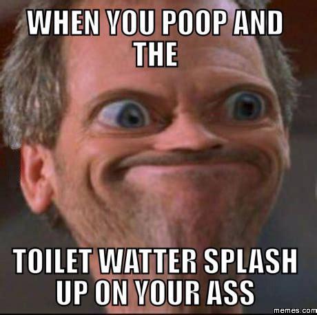 Worst Memes Ever - home memes com