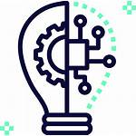 Innovation Icon Emerging Technologies Clipart Pikpng Automatically