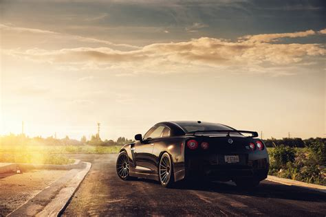 Gtr Wallpapers High Resolution